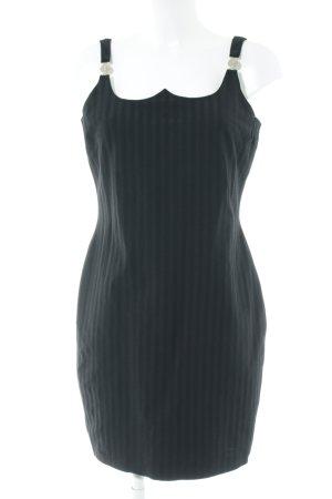 """Versace Minikleid """"109,90"""" schwarz"""