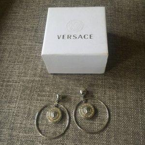 Versace Ohrringe