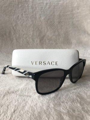 VERSACE *** Original Sonnenbrille mit Zebramuster