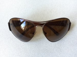 VERSACE ORIGINAL SUNGLASSES