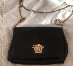 Versace pochette clutch