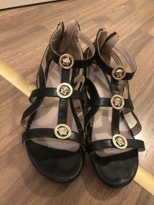 Versace Sandalen
