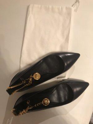 Versace Schuhe in 36
