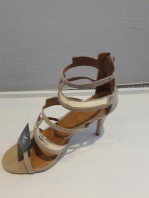 versace Schuhe in 38(neu)