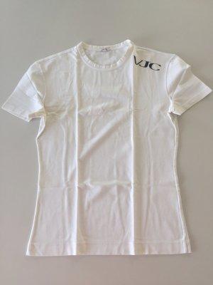 Versace Shirt, Gr M