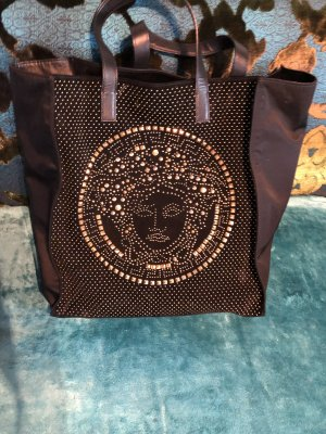 Versace shopper