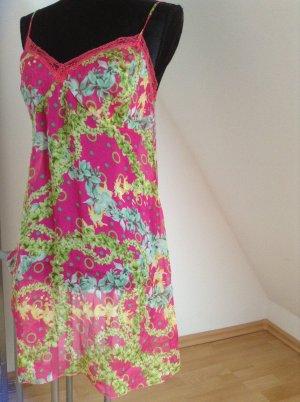 Versace - Sommer Kleidchen/Tunika