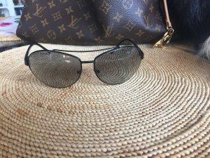 Versace Sonnenbrille 100% originell