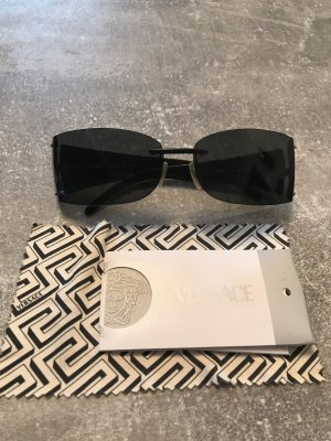 Versace Glasses black
