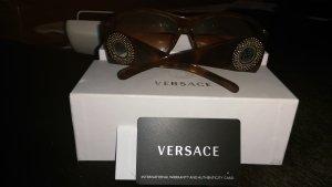 Versace -Sonnenbrille