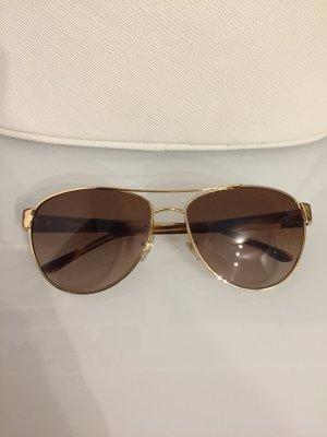 Versace Sonnenbrille mit Etui neu