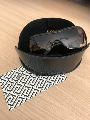 Versace Sonnenbrille MOD 4098 108/13