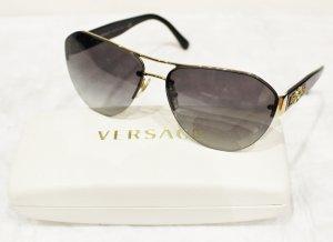 VERSACE Sonnenbrille Model 2143