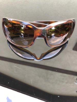 Versace Sonnenbrille Modell 4132. KP 249€