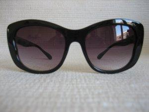 Versace Butterfly Glasses black