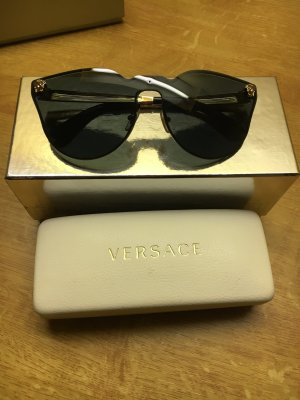 Versace Sonnenbrille New Collection
