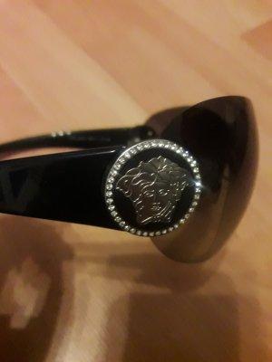 Versace Sonnenbrille ungetragen in Originalverpackung