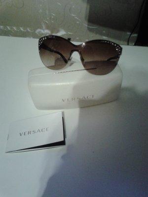 Versace Sunglasses Neuwertig