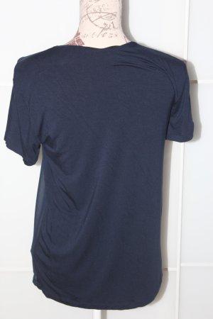 Versace T Shirt ausverkaufen