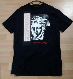 versace t-shirt s shirt