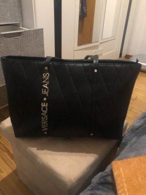 Versace Tasche