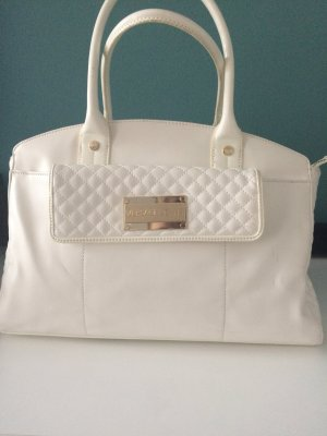 Versace Tasche im guten Zustand!
