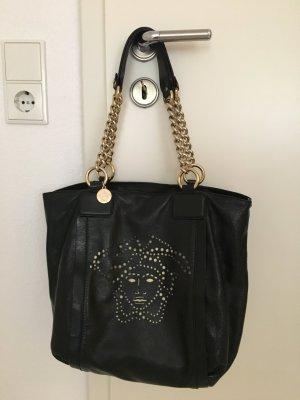 Versace Tasche Medusa