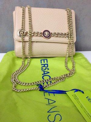 Versace Tasche neu. .....