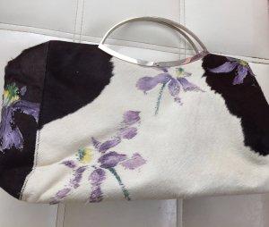 Versace Tasche Original