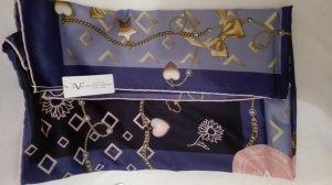Versace Tuch, neu mit Etikett