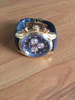 Versace Uhr Herren Limited Edition