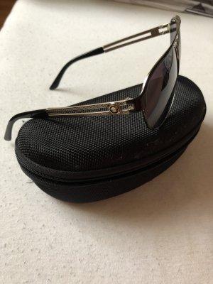 Versace und Rayban Sonnenbrille 2für 100€