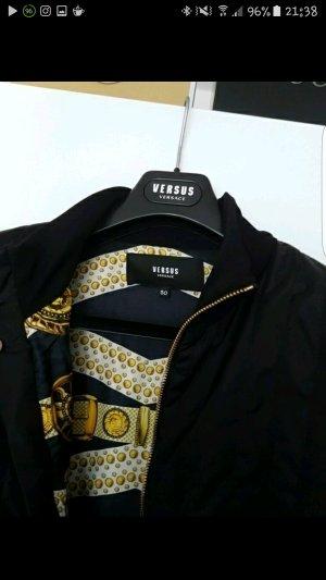 Versace Versus Bomberjacke