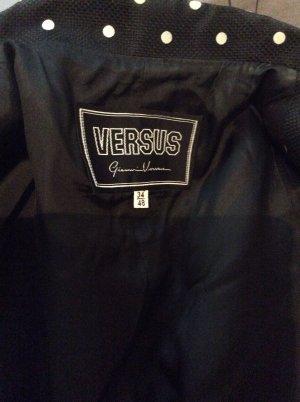 Versace/Versus Kurzblazer.