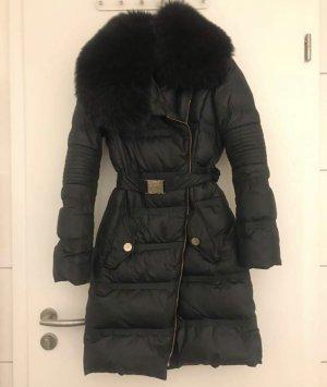 Versace Winter Jacke