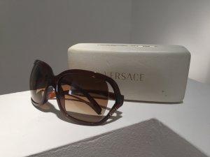 *VERSACE* Zeitlos schöne Sonnenbrille