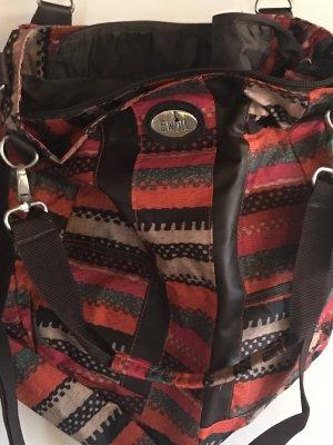 Verschiedene Damen Taschen