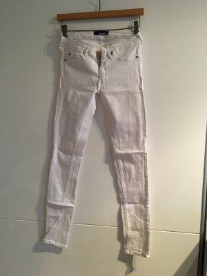 Verschiedene Jeans von Tally Weijl