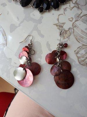 verschiedene Ohrringe für jeweils 2€