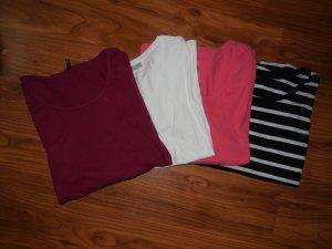 Verschiedene Pullover, Größe L