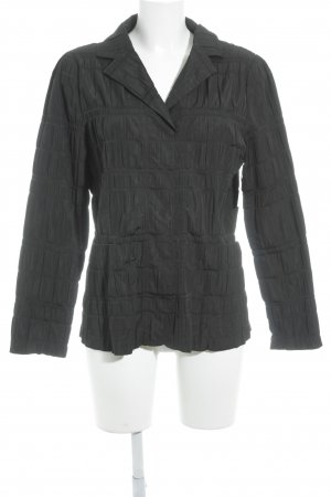 Verse Long Sleeve Blouse black casual look