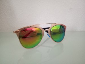Asos Sunglasses multicolored