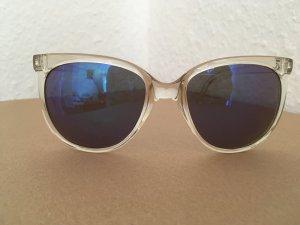 verspiegelte VANS Sonnenbrille