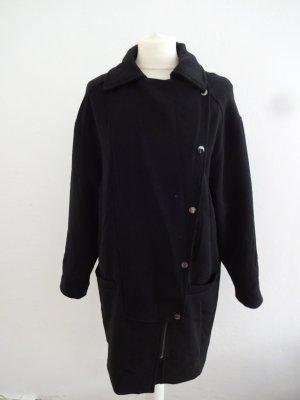verspielter oversize Mantel von MNG