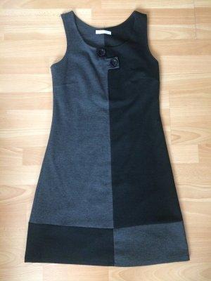 Verspieltes Kleid in Gr. 36 von Promod