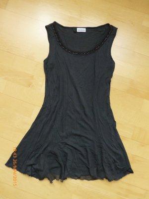 Verspieltes Kleidchen/Longtop von Street One, Gr. 36