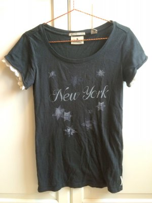 Verspieltes Maison Scotch New York Shirt