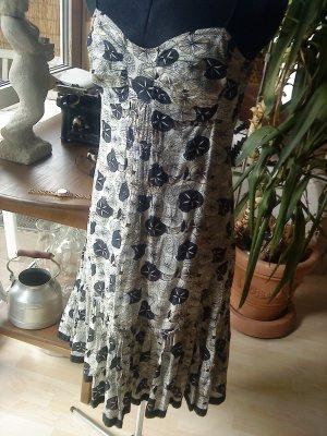 verspieltes Sommerkleid von Vero moda Größe 38
