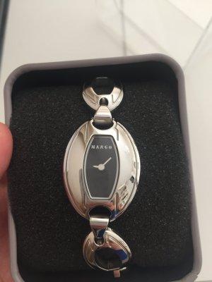 Verstellbare Mango Uhr