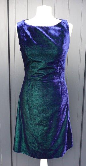 Versus / Versace: Traumhaftes, edles (Abi- / Abschlussball-) Kleid (36/38)